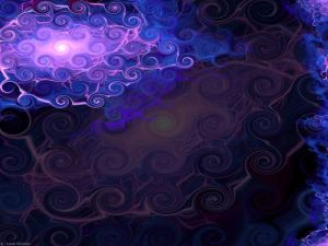 spiral-moonfire-lm-fractal-wallpaper-art