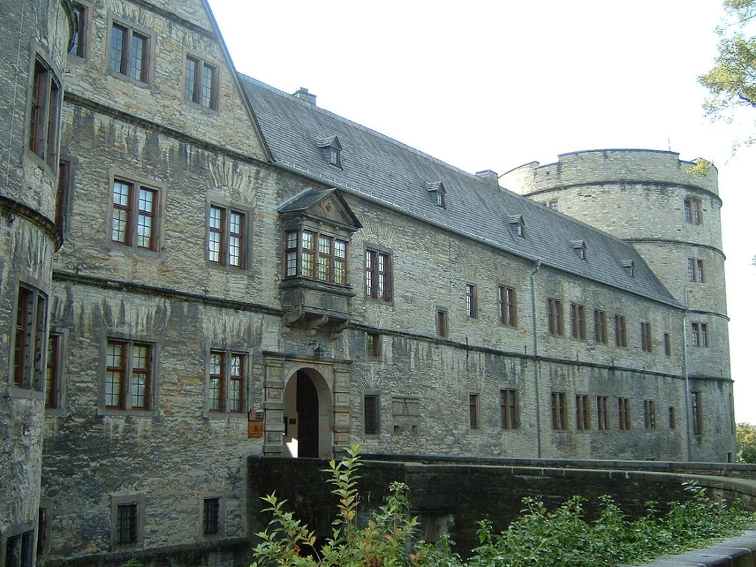 1200px-570_Wewelsburg
