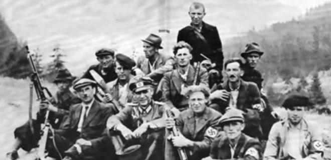 Ebbinghous Battalion